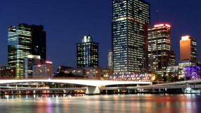 Brisbane Estate Planning